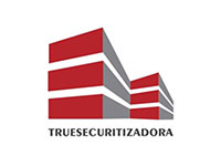 True Securitizadora