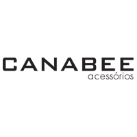 Canabee